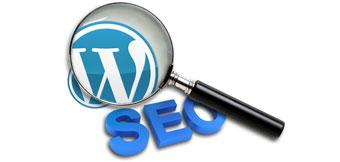 otimização de sites com wordpress
